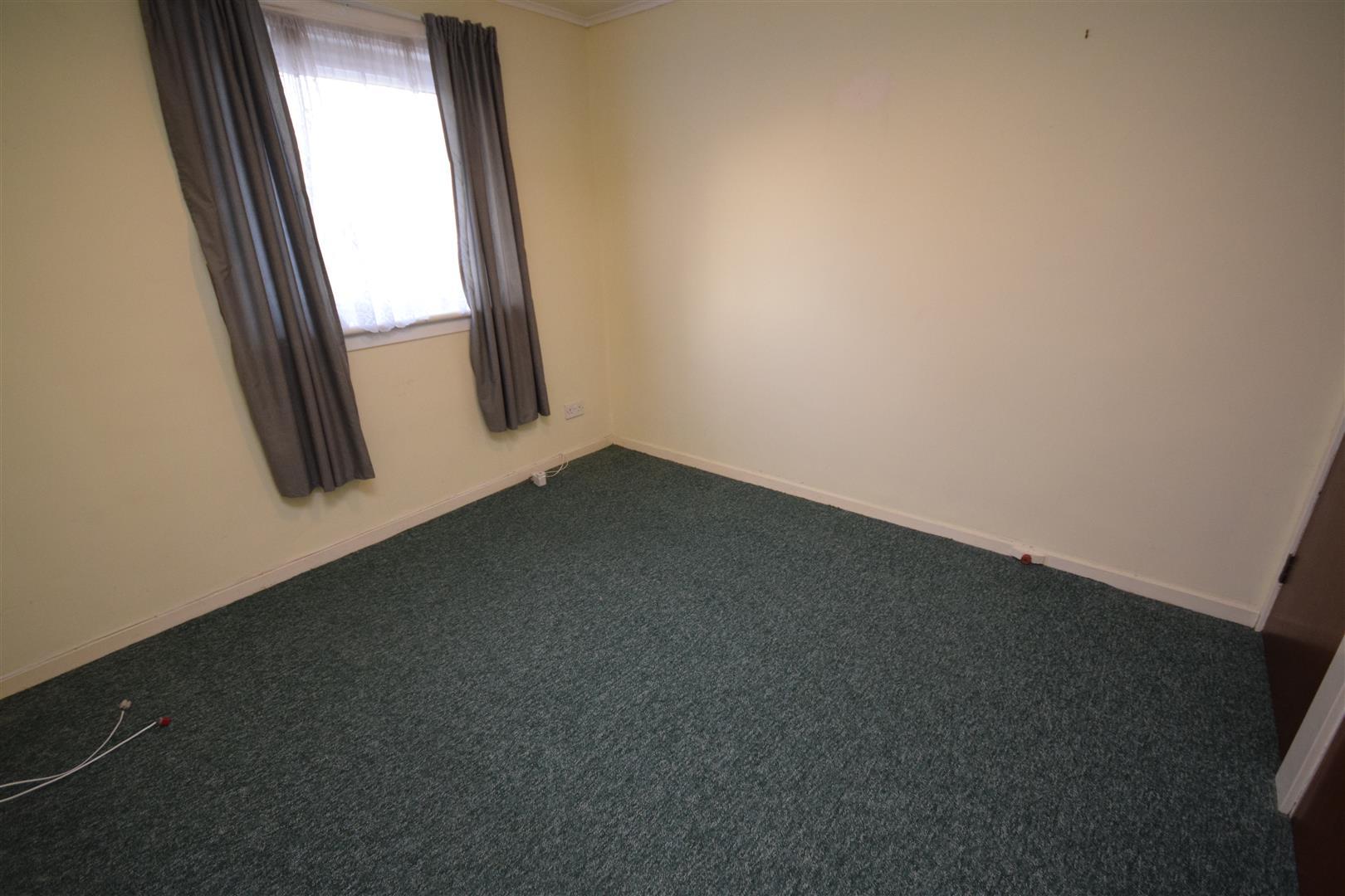 108, Nimmo Place, Perth, Perthshire, PH1 2QA, UK